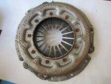 DATSUN 280Z 280ZX  CLUTCH COVER PRESSURE PLATE  NEW OLD STOCK