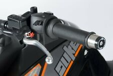 R&G Racing Bar End Sliders to fit KTM 1290 Superduke R