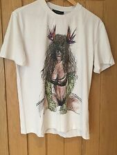 Givenchy men's Tshirt