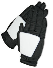 Star wars costume accessoire, kids clone wars clone trooper gants
