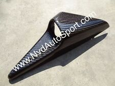 Porsche 996, 987, 997 Carbon Fiber Inner Triangle Side Mirror Covers by NVD