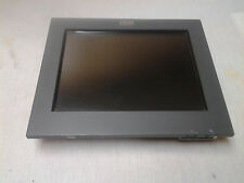 4820 2Gb 44D1937 Pos Touch Display