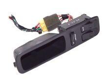 92-98 Mazda MX-3 MX3 Driver Master Power Window Control Switch OEM