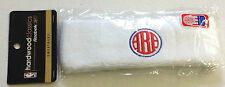 NBA ABA Sweat Band Headband NEW!