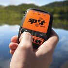 Spot 3 GEN3 Satellite GPS Messenger Tracker & Locator SOS SPOT III