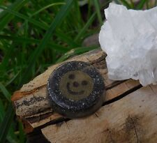 B4 Energy Art ORGONE Smiley Face Sample! ONLY $3 EACH + FREE SHIPPING to US!
