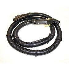 Vacuum Hose w/ Trigger for Aquarius Pro Valet