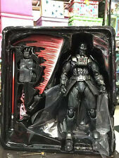 New Square Enix VARIANT Play Arts Kai Star Wars Darth Vader Action figure A57H