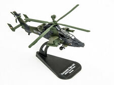Eurocopter Tiger UHT - Germany - 1:100 - Italeri