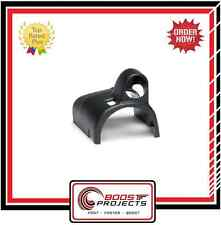 AutoMeter Single Steering Column Gauge Pod FORD SUPER DUTY 99-07 * 15010 *