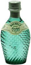 Rochelt Kriecherl Obstbrand 0,04l Miniatur aus Österreich