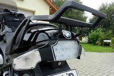 BMW CLEAR LED TAIL LIGHT R1100RS R1150RS MODELS CLEAR LIGHTS