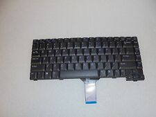 New Original Dell Inspiron 1200 2200 Latitude 110L US Keyboard D8883 0D8883