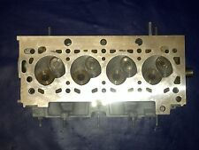 Citroen Saxo VTR 1.6 8v Petrol ZO7 9634005210 Fully Reconditioned Cylinder Head