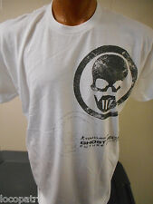 Mens Tom Clancy's Ghost Recon Future Soldier Cotton Shirt New XL