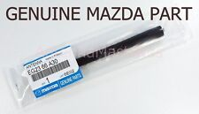 "EG23-66-A30 GENUINE MAZDA PART, 7"" Antenna Mast NEW, CX-7, Mazda 3, Mazda 5"