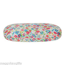 Sass & Belle - Vintage Ditsy Floral Spring Glasses - Spectacle Hard Case