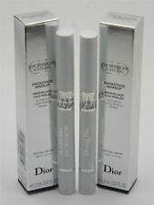 DIORSHOW ICEPEARL Backstage Automatic Lash Pearls Pencil (Lot of 2)