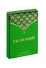 Neesh Eau-De-Mehfil Attar Perfume for Men 20 ml Pickpack