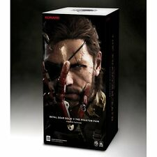 METAL GEAR SOLID V: THE PHANTOM PAIN - PREMIUM PACKAGE LIMITED EDITION [JAPAN]