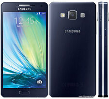 Samsung Galaxy A5 - 16GB - mix (Libre) Smartphone