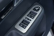 PLACCAS VW SHARAN SEAT ALHAMBRA STYLE DSG TDI STYLE ECOMOTIVE HIGHLINE REFERENCE
