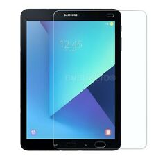 "Tempered Glass Screen Protector for Samsung Galaxy Tab S3-9.7"" Inch T820 T825"