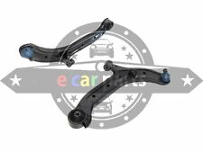 HYUNDAI ACCENT LC / LS 7/2000-8/2005 FRONT LOWER CONTROL ARM RIGHT HAND SIDE