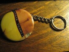 Tommy Hilfiger Men's Underwear Advertisement Keychain Backpack Clip Ornament