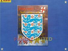 Panini★EURO 1996 EM 96★Wappen/badge/scudetto/ecusson/glitzer Nr. 35 - ungeklebt