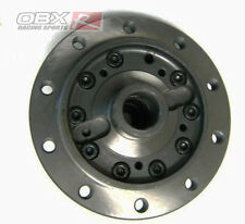 OBX Helical LSD Slip Differential Fit Ion Alero G5 Grand Am 2.2L 2.4L Getrag F23