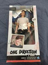 "Hasbro Toys A2526 One Direction - Louis 12"" Figure Doll NIB"