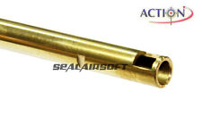 ACTION 6.03 CU Airsoft Toy Inner Barrel For Marui 47 47S AEG 455mm AT-INN-CU-455