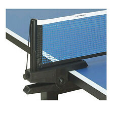 New Sports Training Table Tennis Ping Pong Support Net Set Post Type