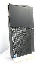 IBM X3500 M2 7839 PLASTIC COVER 46Y6730