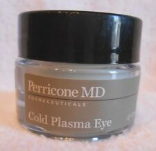 Perricone MD Cold Plasma Eye 0.25oz Travel/Sample/Gift Size