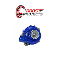 Sinister Diesel Edition Powermax Turbo for Ford Powerstroke 2004-2007 6.0L
