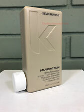 Kevin Murphy Balancing Wash Daily Shampoo 8.4oz - SEALED & FRESH! Free Shipping!