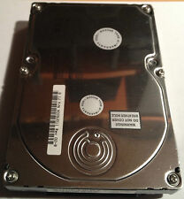 Quantum XC09J011 9.1 GB 7200 RPM ATLAS V Hard Drive