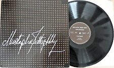 Mustapha Tettey Addy – Solo Drumming RARE GER 1984 Folk/ Country