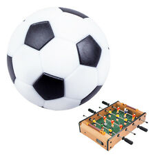 Soccer Table Foosball Replacement Ball Playing Football Fussball Indoor Game