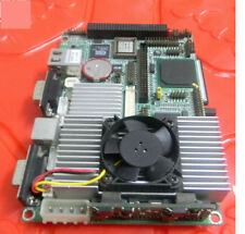 100% test GENE-6320GE PIII 700 motherboard (by DHL or EMS)