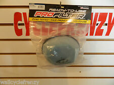 YAMAHA BLASTER 200 MAXIMA PRO FILTER AIR CLEANER PRE OILED READY TO USE