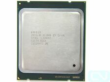 Intel Xeon E5-2650L (B2011-782) 1.8GHz 20MB 8GT/s SR0KL LGA 2011 CPU Processor