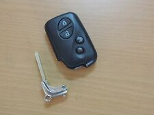 OEM Factory 4 BUTTON SMART KEY KEYLESS GO ENTRY REMOTE FOB FOR 07-10 L40140