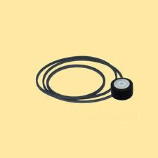 Pour sony tc-d5 M tcd5m tc d5m service Kit platine cassette audio Deck
