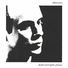 NEW Before And After Science by Brian Eno CD (CD) Free P&H