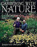 Gardening with Nature: How James van Sweden and Wolfgang Oehme Plant Slopes, Mea