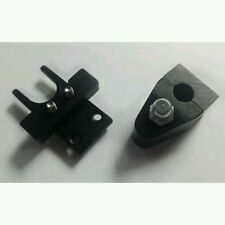 Ford Focus 2.5 RS RS500 ST ST225 Quickshift Shortshifter,30% Less Gettare Sul