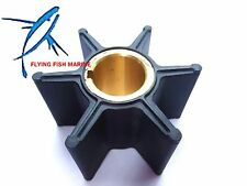 Stroke Outboard Engine Impeller 3B7-65021-2 18-8924 2 For Tohatsu / Nissan, FS